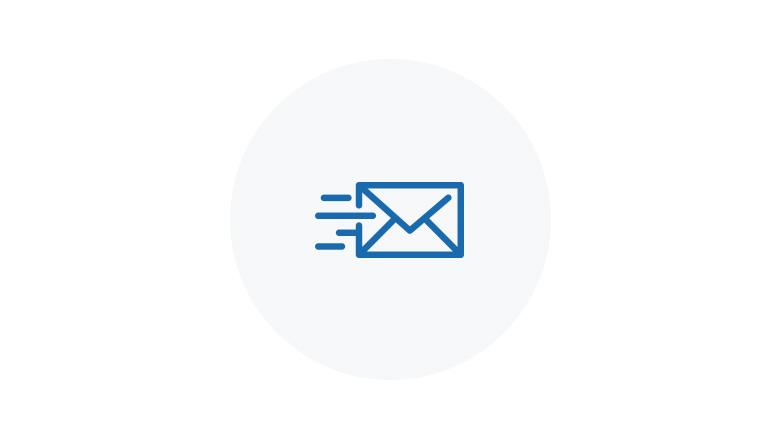 NRA_Recruiting_Inline_INFOgfx_EmailFaxOrMailItIn.jpg