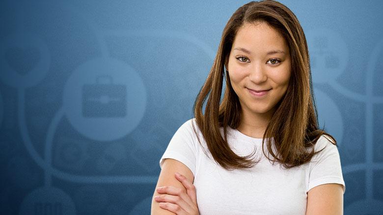 NRA_recruiter__0003_Social Network.jpg