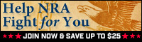 60x200 Help NRA Fight For You (Horizontal)