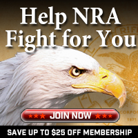 200x200 Help NRA Fight For You (Eagle)
