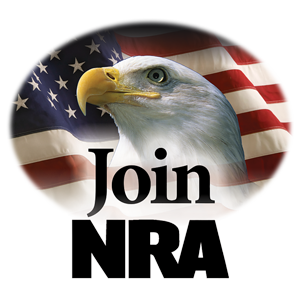 300x300 Join NRA (Eagle Square)