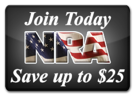 265x186 Join Today (NRA Flag Logo)
