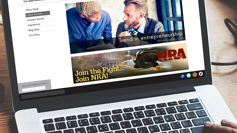 NRA_Recruiting_Inline_TheTechnologyToThrive.jpg