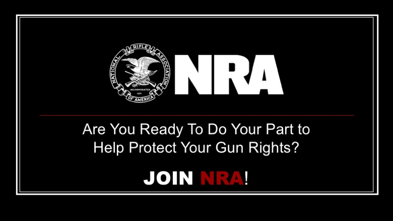 This_is_the_NRA-Come_Join_Us.jpg