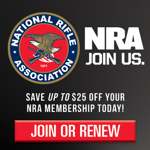 385x385 NRA Join Us (Square)