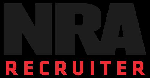 NRA-Recruiter-Logo-1 (Color)