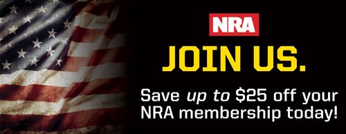 500x194 NRA Join Us (Horizontal)